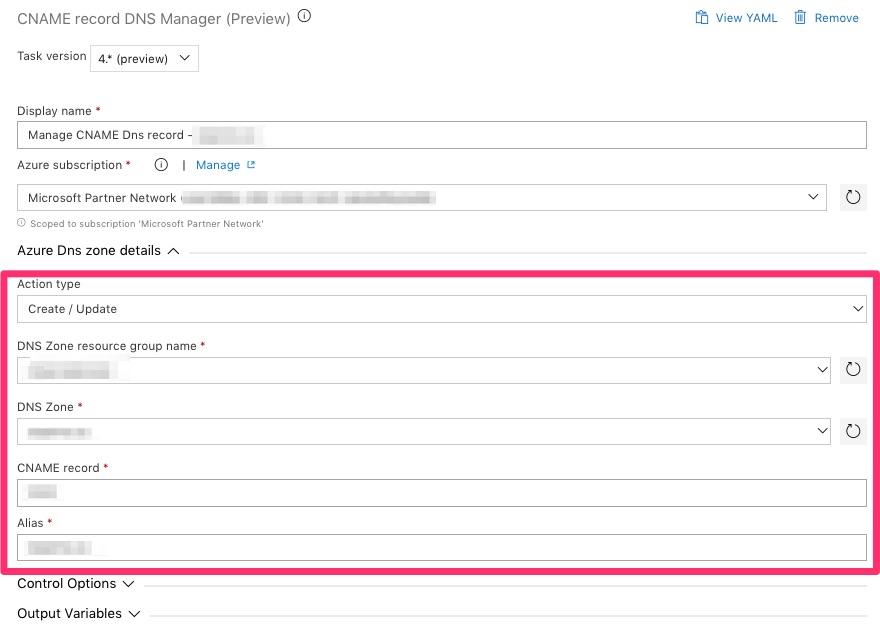 CNAMERecord_Task_inputs